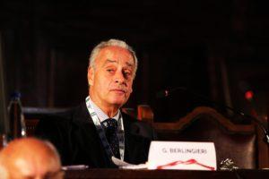 Giorgio Berlingieri