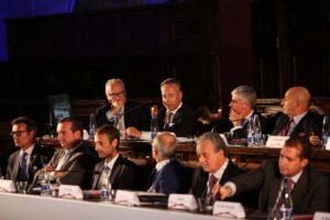 T. Rehder, C. Berglund, M. Mattioli, E. Grimaldi, P. Moretti, L. Muller, M. Iguera, F. Deodato, J. Bean